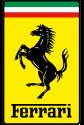 Barbagallo Ferrari Perth