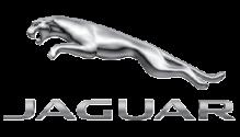 Barbagallo Jaguar Perth