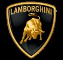 Barbagallo Lamborghini Perth