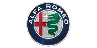 Barbagallo Alfa Romeo Perth