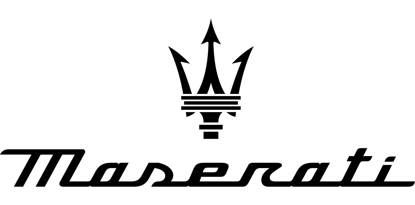 Barbagallo Maserati Perth