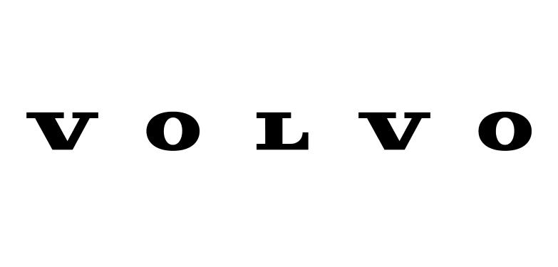 Volvo Cars Perth
