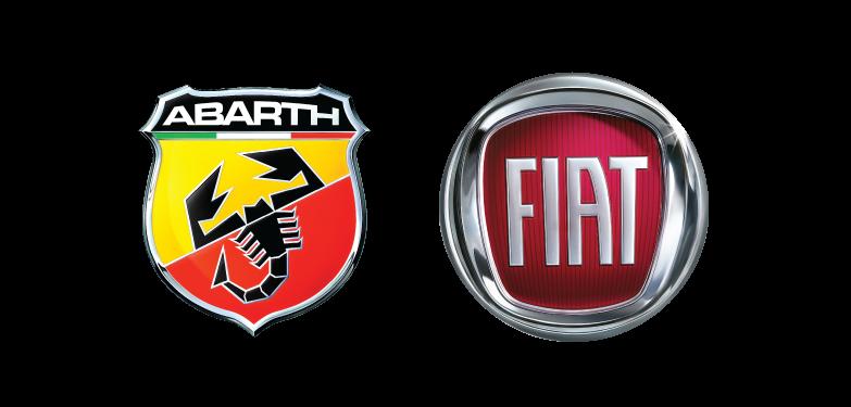 Barbagallo Abarth Fiat Perth