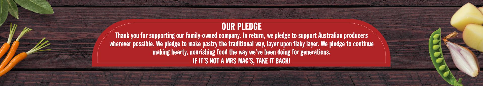 pledge-desktop-banner