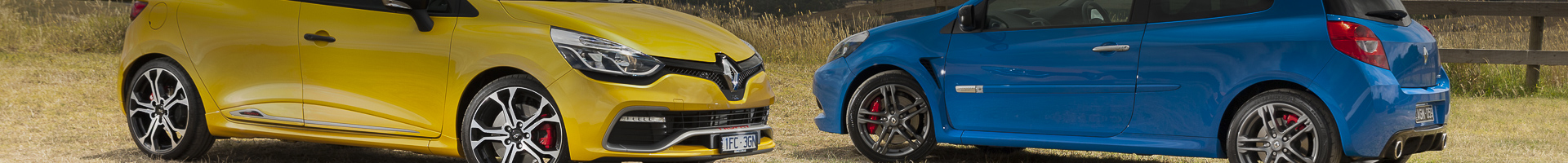 Renault forums australia