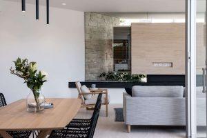 Overton Terraces gallery