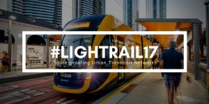 lightrail_v2