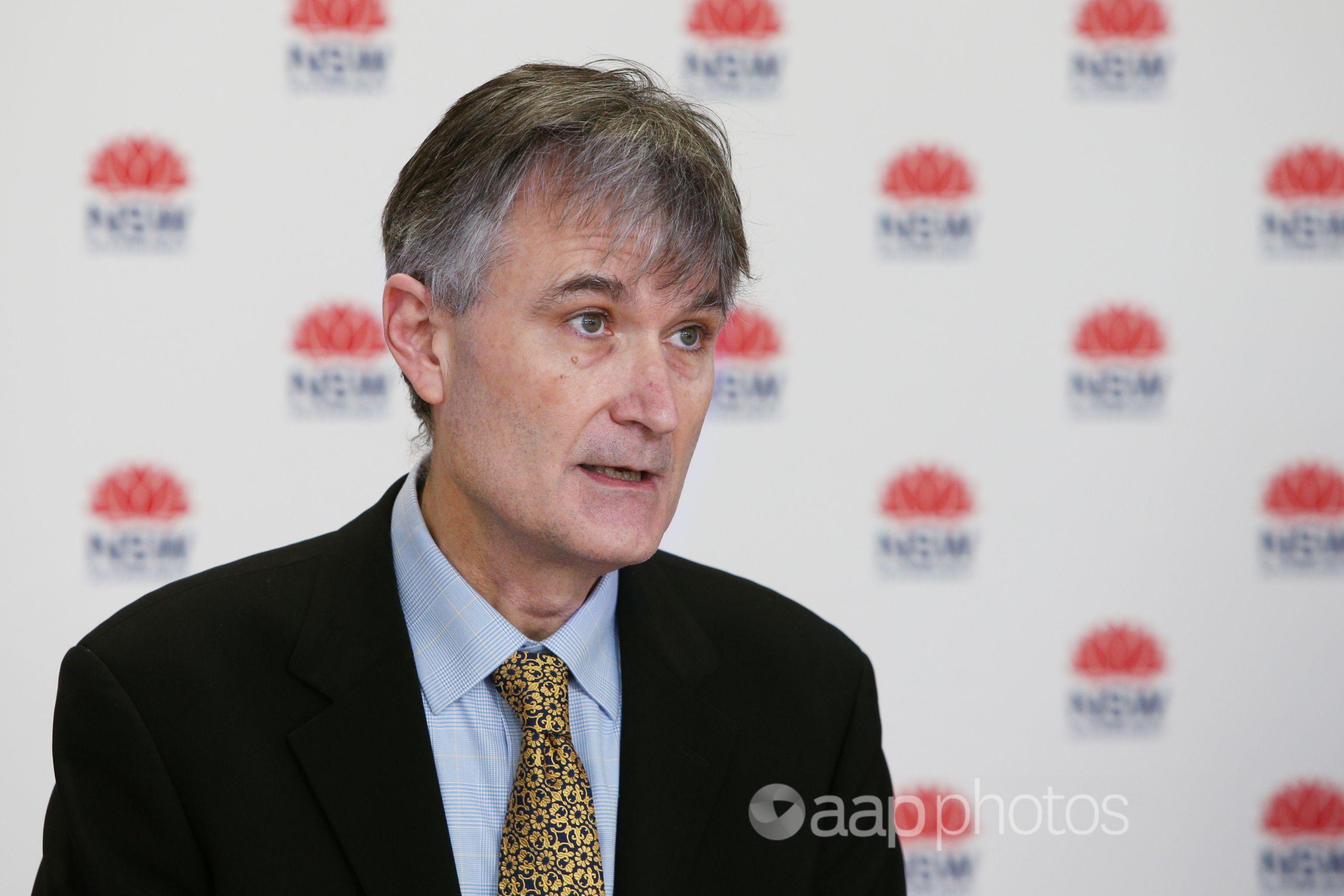 www.aap.com.au