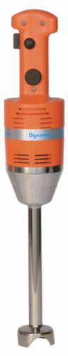 Dynamic MX021.V Junior Plus Stick Blender