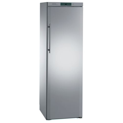 Liebherr GKv 4360 Food Service Upright Freestanding Fridge 434L
