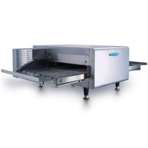 Turbochef HHC2020 Electric Conveyor Oven - Ventless - Single Belt