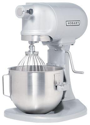 Hobart N50-619 5 Litre Mixer
