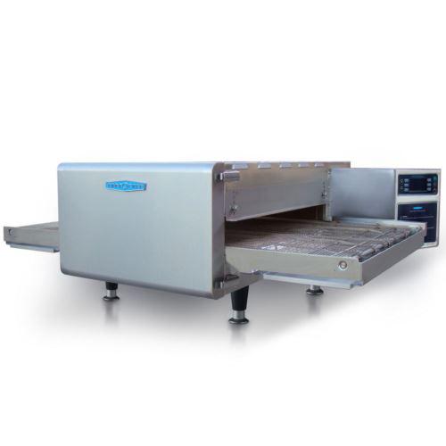 Turbochef HHC2620 Electric Conveyor Oven - Ventless - Single Belt