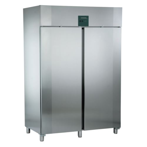 Liebherr GKPv 1470 Food Service Upright Freestanding Fridge 1427L