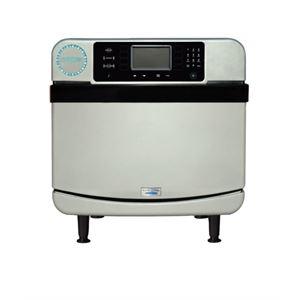 Turbochef Encore 2 Electric Speed Oven