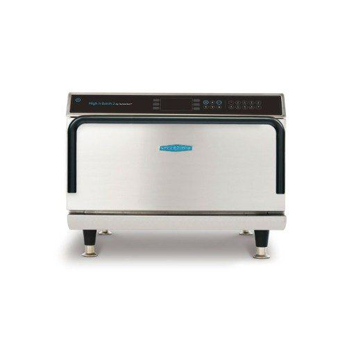 Turbochef High H Batch 2 Speed Cook Oven
