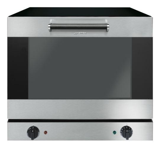 Smeg ALFA43 Convection oven