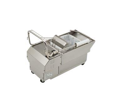 Blue Seal Evolution Series Filtamax Fryer Filter 20 litre capacity