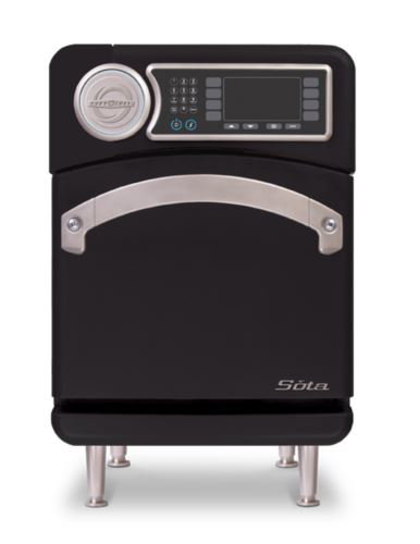 Turbochef Sota Rapid Cook Oven Three Phase