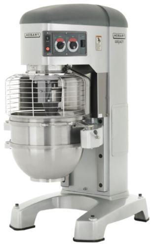 Hobart HL800-10STDA LEGACY Mixer 80 Quart