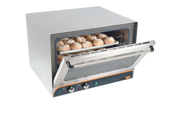Anvil Axis COA1005 Grand Forni Convection Oven