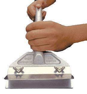 Nemco NEG0001 Easy Grill Scraper