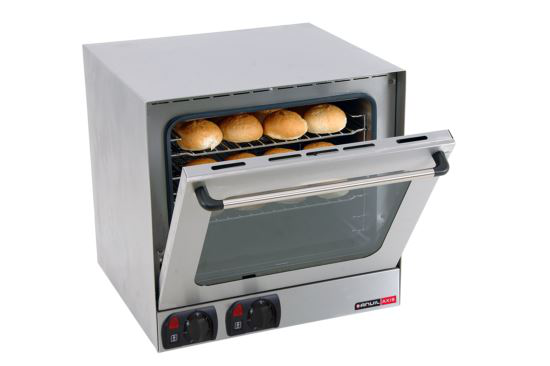 Anvil Axis COA1003 Convection Oven