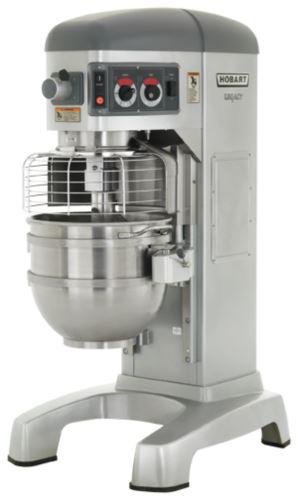 Hobart HL600-20STDA-C LEGACY Mixer 60 Quart