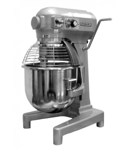 Hobart A200-2251-E-D Mixer 20 Quart