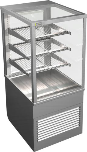 Cossiga BTGRF6 BTG TOWER Refrigerated
