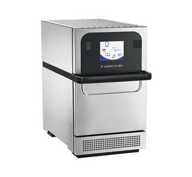 Merrychef e2s LP Rapid High Speed Cook Oven