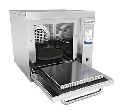 Merrychef e3 HP Advanced High Speed Cook Oven