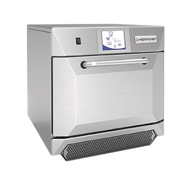Merrychef e4 HP Rapid High Speed Cook Oven