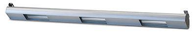 Roband HUQ1725E Fabricator Quartz Heat Lamp Assembly 1725mm