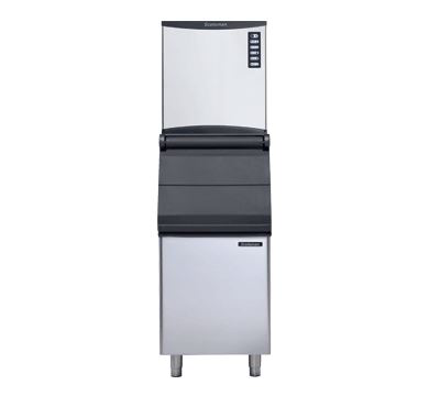 Scotsman NWH 308 AS 140kg Ice Maker Modular Ice Maker (Head Only)