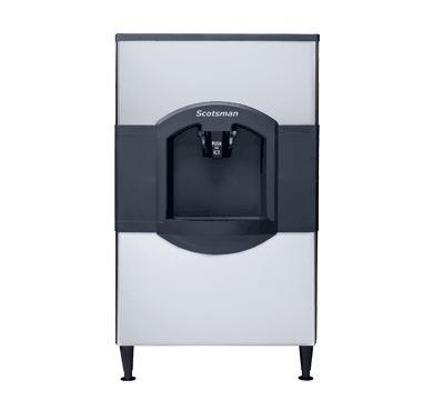 Scotsman HD 30 81kg Ice Dispensers