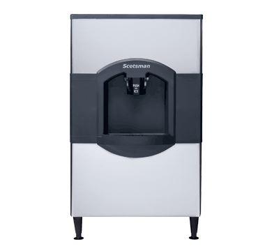 Scotsman HD 30 M 81kg Ice Dispensers