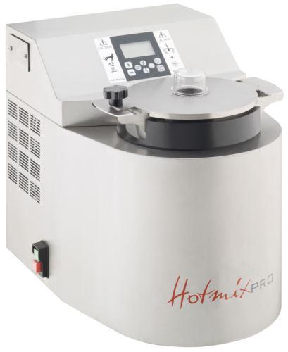 HotmixPRO 5 Stars 5L Thermal Mixer