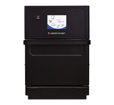 Merrychef e1s High Speed Cook Oven