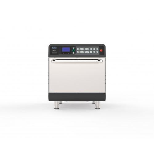 Pratica P-FE Forza Express Speed Oven