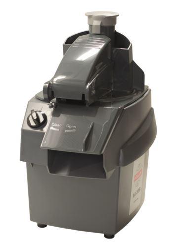 Hallde RG-50S Vegetable Preparation Machine 2kg/min