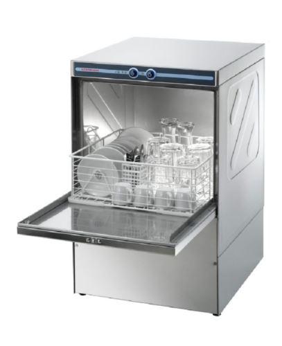 Comenda LB275 Blueline Glasswasher