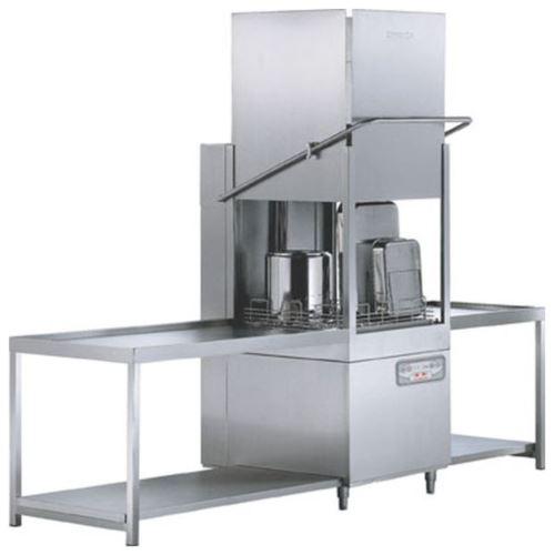 Comenda XLCDPRCD Multi-Purpose Dishwasher