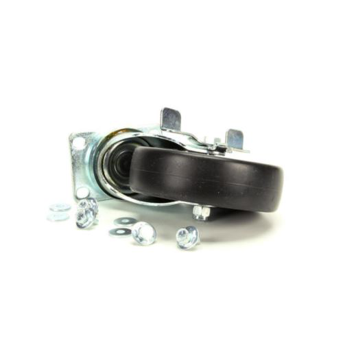 Frymaster 8100357 Swivel Castor with Brake