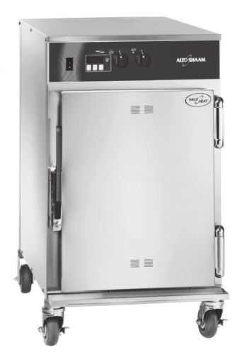 Alto-Shaam 500TH11 Cook and Hold Oven Manual Control