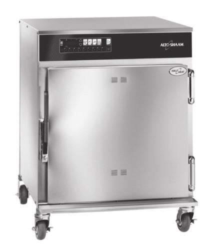 Alto-Shaam 750TH111 Cook and Hold Oven Digital Control
