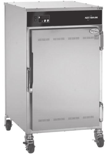Alto-Shaam 1000S Halo Heat Holding Cabinet Single Digital Control