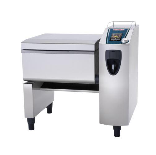 Frima VCC211+ Variocooking Centre Multificiency 100Lt Pressure