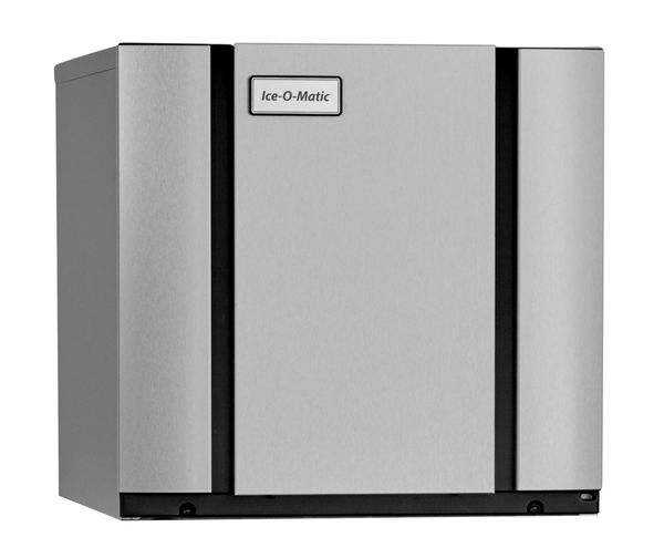 Modular Cube Ice Maker 240kg