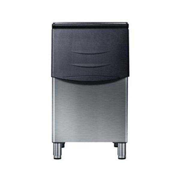 Storage Bin - 110kg storage capacity